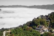 명승 사성암, 역사문화환경 보존지역 대폭 축소