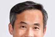 김승남 대표발의'김산업육성법', 국회 농해수위 법안소위 통과