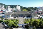 여수시, 2021년 시민밀접사업 30선 선정